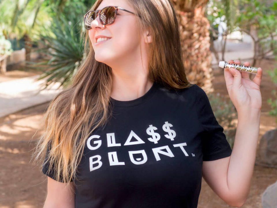 Glass blunt pipe faq 2021