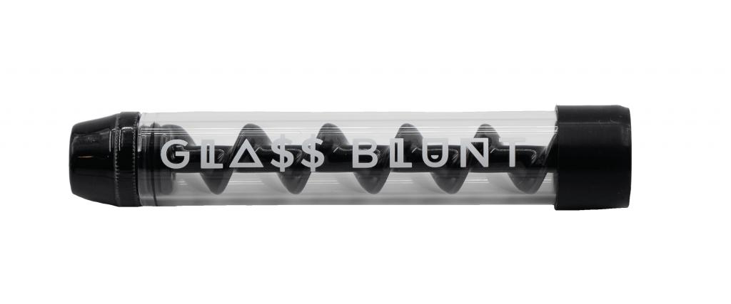 Original Glass Blunt