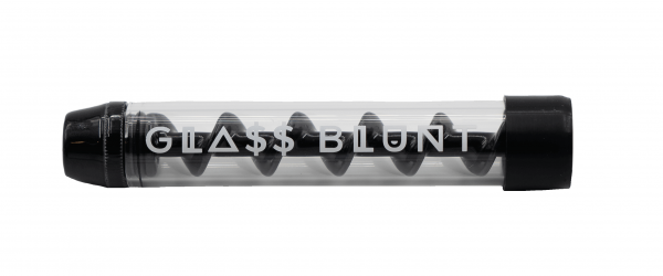 Original Glass Blunt