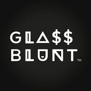 , Homepage, Glassblunt, Glassblunt