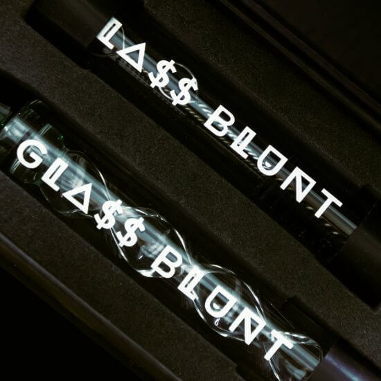 glass blunt, Homepage, Glassblunt, Glassblunt